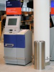 CPH-SAS-automat
