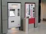 CPH-billetautomat